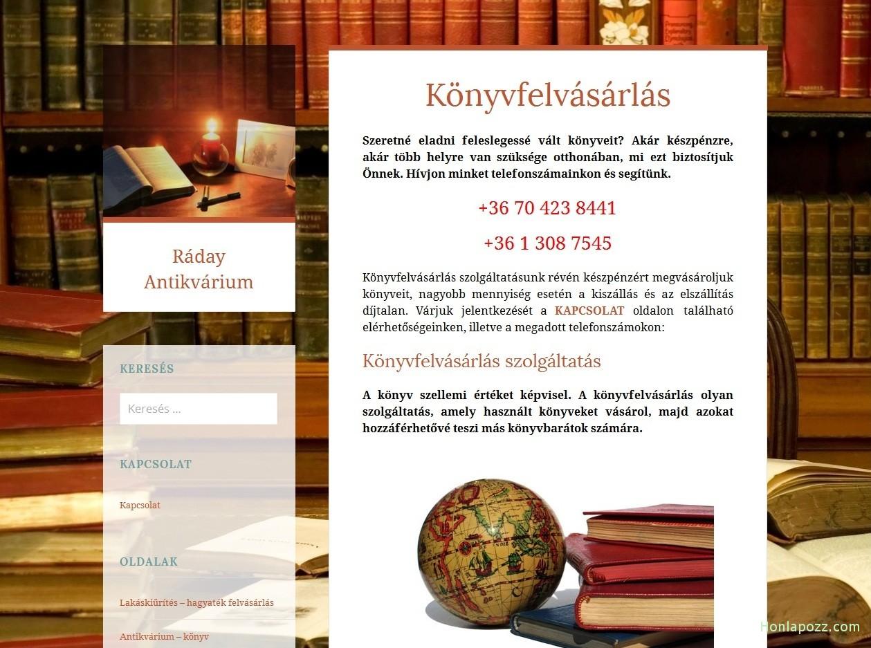 raday-referenica